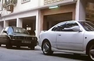 The Peeping Tom 1996 xxx tube video