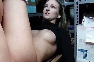 Public pickups Amateur Girl Suck big black Dick For Money In The Street xxx tube video