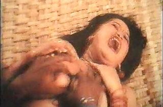 Bangladeshi BIG BOOBS Aunty MILF Forced xxx tube video