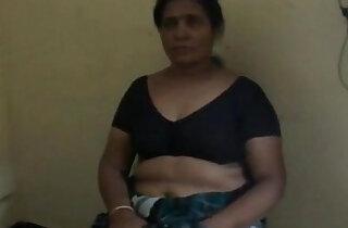 mature indian masturbate sex toys xxx tube video