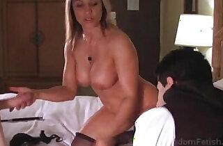 Cuckold couple xxx tube video