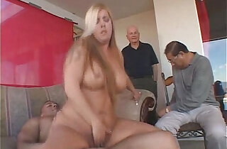 Swingers Love This Kind Of Thing xxx tube video