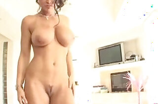 Super Hot Cougar Milf sucking fucking pornvideo.rodeo xxx tube video
