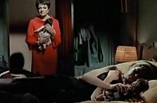 The Killing Of Sister George Lesbian sex scene full version xxx tube video