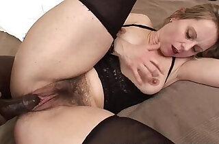 Watch me get my fill of big black huge mamba cock xxx tube video