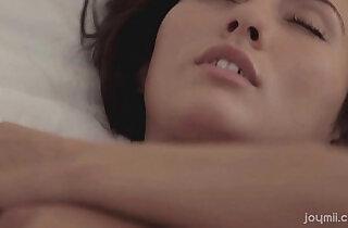 Sensual self induced orgasm xxx tube video