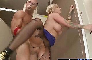 Nasty Milf Like Star In Hard Sex Tape video 18 xxx tube video