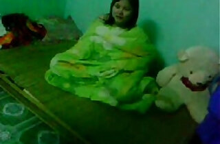 Indian young bf gf Couple in bedroom Wowmoyback xxx tube video