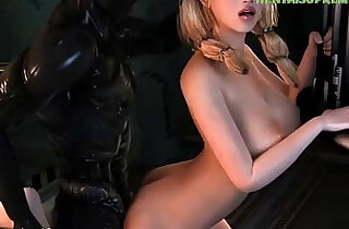 pornvideo.rodeo She Seems To Enjoy It Much xxx tube video
