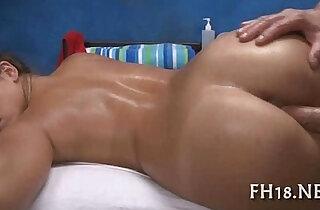 Hot gal gets ass banged xxx tube video