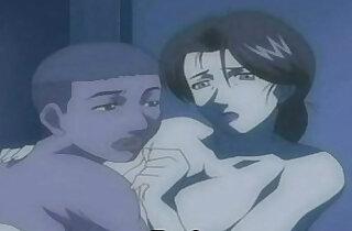 Hottest anime sex scene ever xxx tube video
