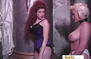 Dominant Mistress Enjoys Her Time In The Den xxx tube video