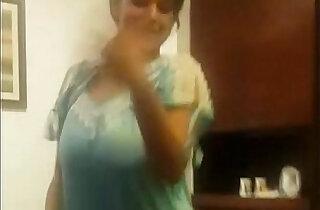 tamil hot aunty dance xxx tube video