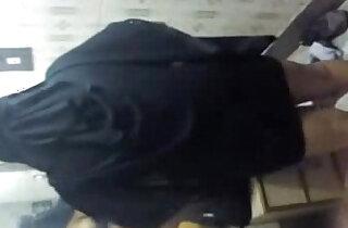 bbw koweit hijab xxx tube video