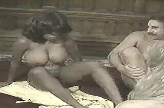Ebony Ayes Frank James White Chick FFM xxx tube video