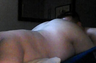 Cheating BBW Neighbor Asslicking and Fucking Her To Orgasms xxx tube video