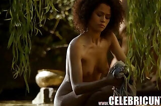 All Nude And Sex Scenes From Game Of Thrones Season xxx tube video