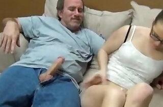 pai e filha fazendo sexo gostoso xxx tube video