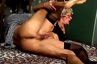 Hairy Snatch Dicked xxx tube video