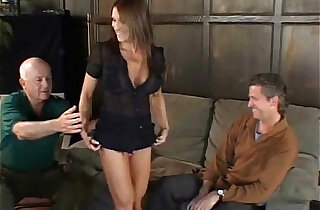 Married MILF Loves To Swing xxx tube video