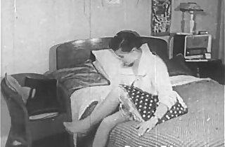 Vintage Erotica Voyeur Fuck Peeping Tom xxx tube video