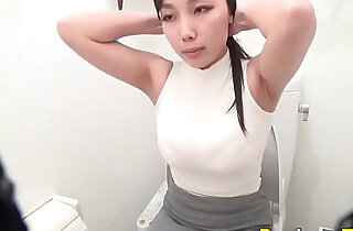 Japanese amateur rubbing xxx tube video