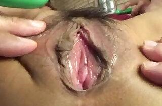 Serina Hayakawa swallows cum after oral play xxx tube video