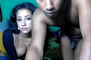 Srilankan Muslim Leaked Webcam Video xxx tube video