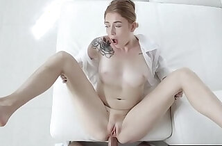 Only Anal Makes Melissa Rose Cum xxx tube video