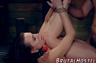 Slave music and nylon foot first time Best mates Aidra Fox and xxx tube video