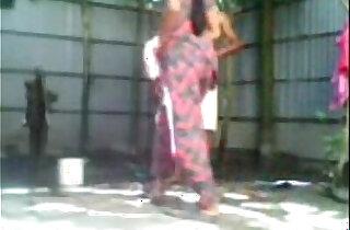 Indian Couple caught Fucking While Taking Bath xxx tube video