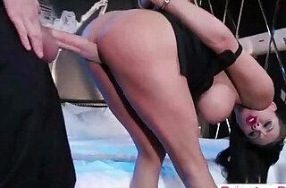 peta jensen Hot Pornstar Realy Like To Ride on cam Huge Mamba Cock video 21 xxx tube video