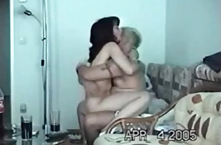 Young Indian desi Girl In Hotel With Mature Boyfriend xxx tube video