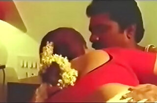 Malayalam actress Reshma hot lip lock and sex with boy xxx tube video