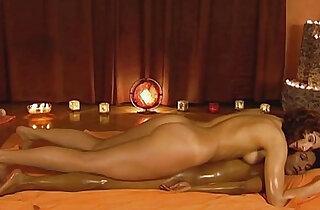 Erotic Tantra Ritual From India xxx tube video