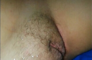 Cum in my ex gf pussy!!!! xxx tube video