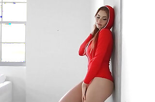 RealityKings Monster Curves Skylas The Limit xxx tube video