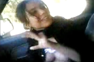 show boob in car iran xxx tube video