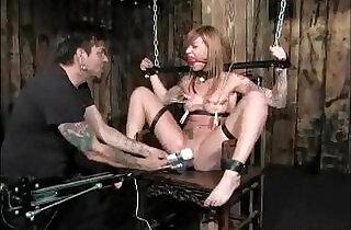 Bondage Orgasms Compilation xxx tube video