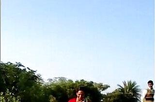 desi village bhabhi saree lift pussy on webcam live cam show in public xxx tube video