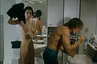 Italian vintage porn stories of cheating spouse cases xxx tube video