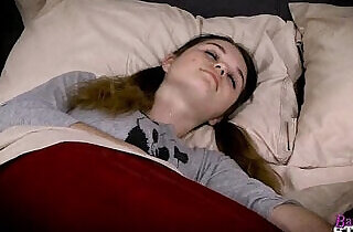 Anastasia Rose in Innocence Taken DVD xxx tube video