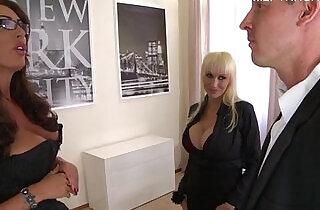 Hot girl oral sex orgasm xxx tube video