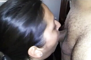 My husband had a fantasy about other men fucking me at HomeM xxx tube video