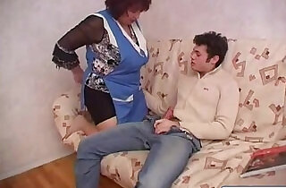 BBW Plump Mom Fucks her Friend xxx tube video