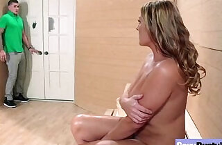 Sex Tape With Big Juggs Housewife elexis monroe movie xxx tube video