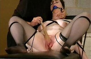 hi xxx tube video