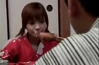 father and doughter xxx tube video