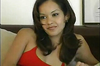 daisy marie mexicandaisymarie.blogspot.mx xxx tube video