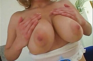 My Reese in Young Ripe Melons Scene xxx tube video